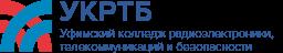 Образовательный портал ГБПОУ УКРТБ